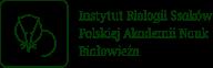 Instytut Biologii Ssaków Polskiej Akademii Nauk Białowieża